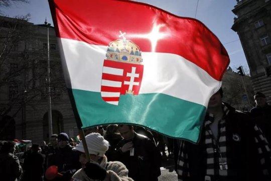 Украинско-венгерские отношения без улучшений