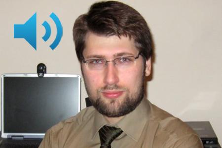 Василий Колташов: Немцы хотят нормализации отношений с Россией