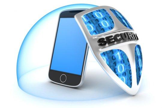 Мобильные технологии в авангарде кибервойны