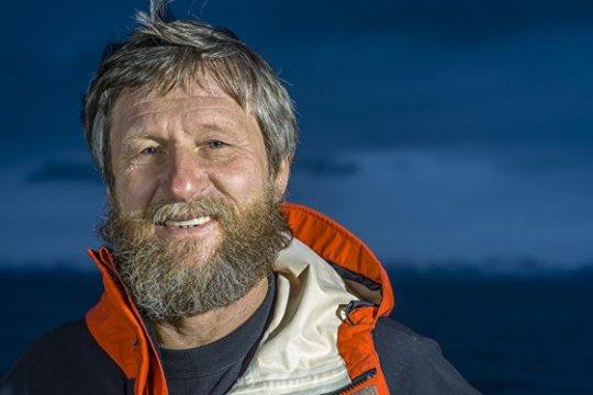 Виктор Боярский: В Арктике освоение возможно только международным консорциумом