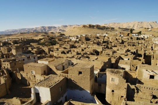 Судьба САДР после возвращения Марокко в Афросоюз