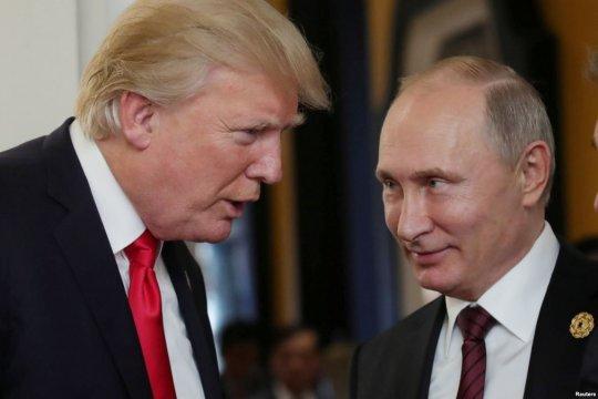 Саммит Путин-Трамп: ожидания и прогнозы