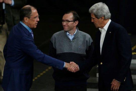 Может ли научная дипломатия быть ключом к стабилизации международных отношений?