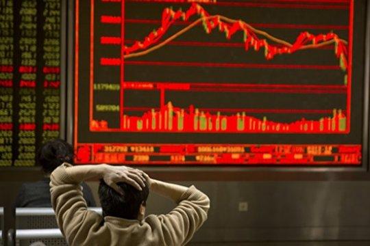 Почему финансовые рынки – первые жертвы фейк-ньюс