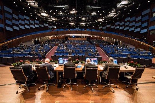 Конфронтация в ОЗХО: что международное сообщество будет делать с проблемой Сирии и делом Скрипаля?