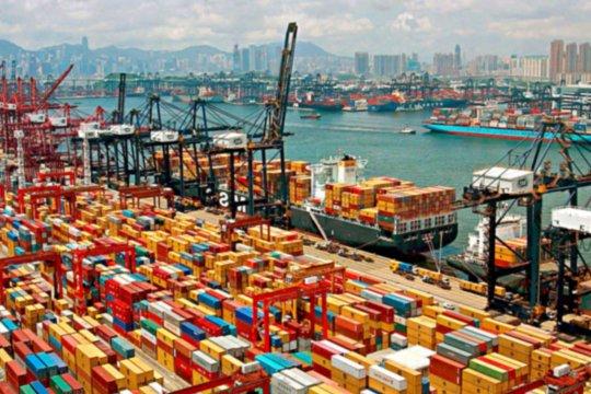 «Торговые войны» и интересы России