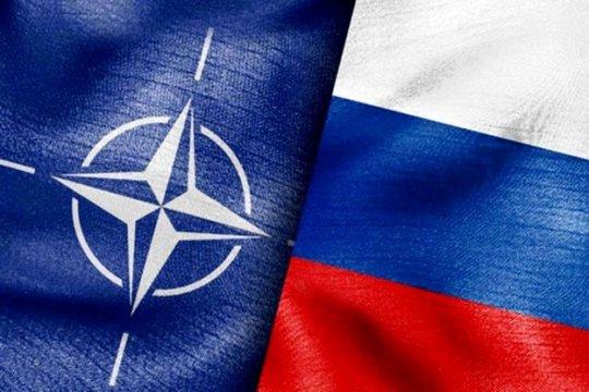 Россия и НАТО: все глубже кризис, все меньше шансов на мир?
