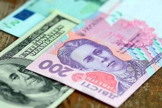 Украина в преддверии новых финансовых рисков?