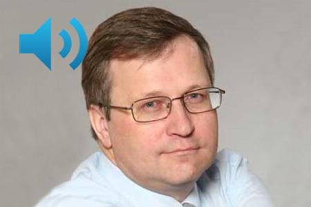 Юрий Крупнов: США не заинтересованы в стабилизации ситуации в Афганистане