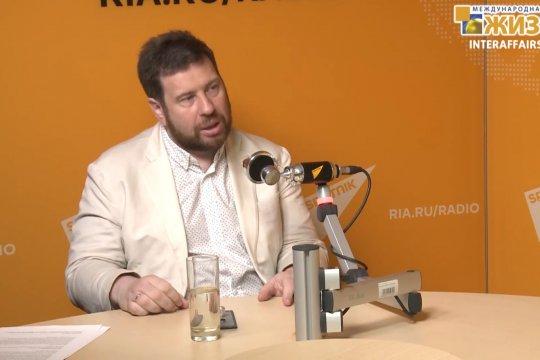 Петр Мультатули - биограф Императора Николая Второго, историк, публицист, часть 1