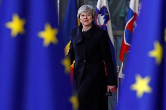 Готова ли экономика Великобритании к Брекзиту?