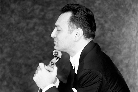 Карэн Шахгалдян: «Музыка, которую мы играем, важнее ощущений, удовлетворения и самореализации»