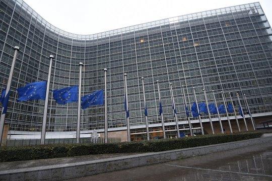 Европа: выбор пути в условиях усиливающегося раскола Запада