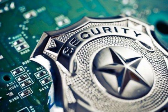 Трамп ослабил ограничения на применение кибероружия