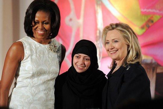 Внешняя политика Саудовской Аравии становится более напористой