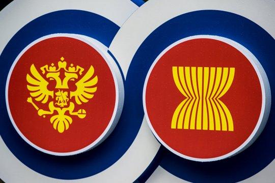 К стратегическому партнерству Россия-АСЕАН