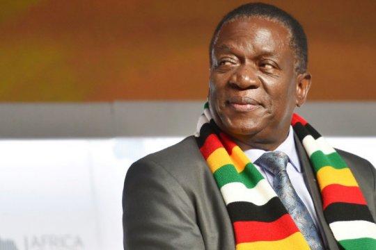 Всеобщие выборы в Зимбабве: курс на перемены?