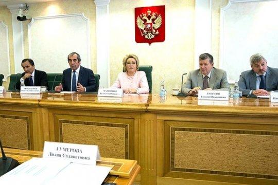 В Таджикистан направлен второй российский «педагогический десант»