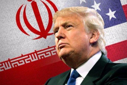 США vs Иран, Турция, Россия… (санкции как универсальное оружие Вашингтона)