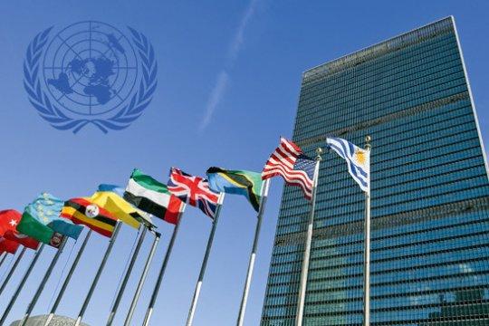 Facebook – звено в цепи антироссийской лжи в докладе ООН по Ливии