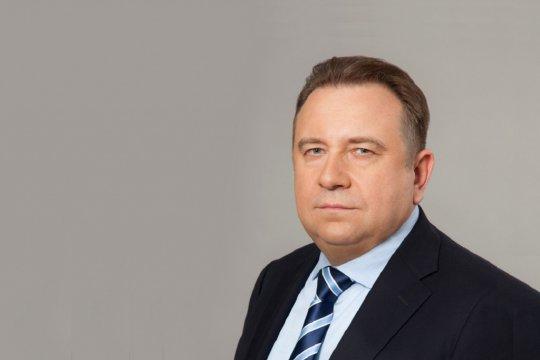 Алексей Рахманов: «Россия против односторонней гегемонии США в Мировом океане»