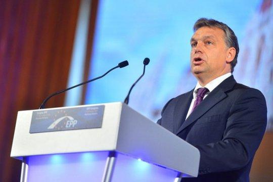 Политика ЕС в отношении России: вспомнит ли Европа о ценности интересов?