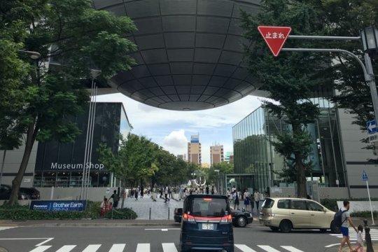 Япония: ядерные амбиции или двойная игра?