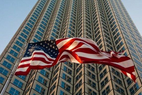 США готовят санкции против Международного уголовного суда