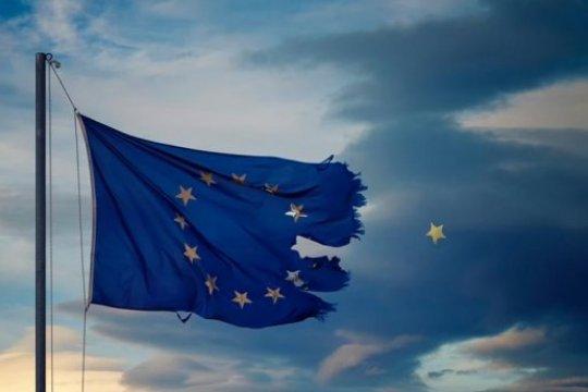 Раздор в ЕС в преддверии саммита
