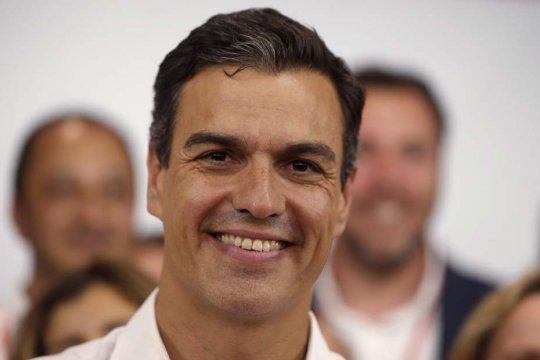 100 дней Педро Санчеса: ставка на женщин в правительстве