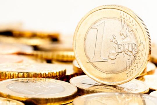 Еврофонды помогают экономике Словакии