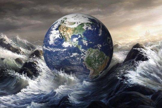 США объявили торговую войну всему миру - Делягин
