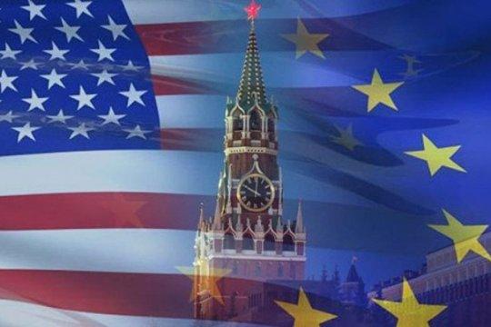 Андрей Кортунов: каково будущее у отношений России и Запада?