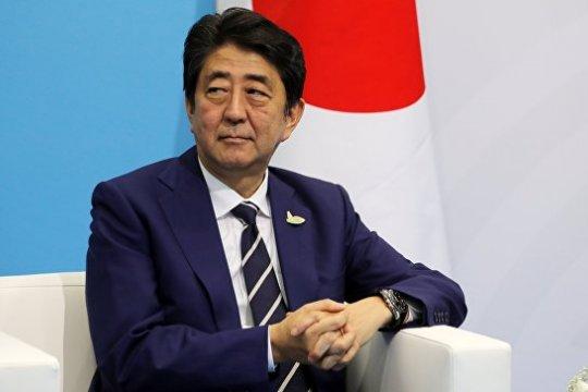 Японо-китайские отношения: возвращение к норме?