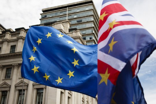 Саммит ЕС в Зальцбурге: мигранты, Брекзит и внутренние противоречия