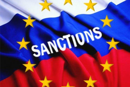 Новые антироссийские санкции ударят по европейской энергетике