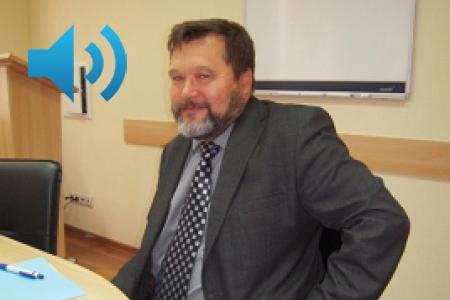 Крылов: Абхазия состоялась как государство