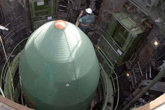 Ядерное противостояние Израиля и Ирана: пока лишь  пропагандистское