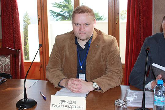 Конференция в Ялте: русскоязычное население в Эстонии пытаются ассимилировать