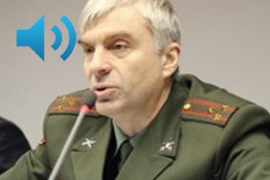 Олег Кулаков: о перспективах США в Афганистане