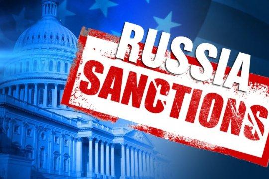 «Новинки» очередных антироссийских санкций США