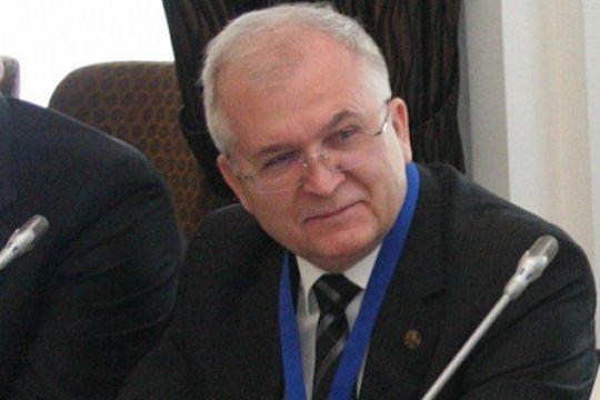Становление Русских домов, как стадия формирования диаспоры российских соотечественников зарубежья