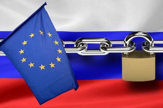 Николай Кавешников: «Попытка ЕС заменить собой ОЗХО нелегитимна»