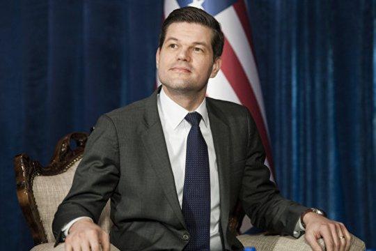 США «повышают ставки» в глобальной игре