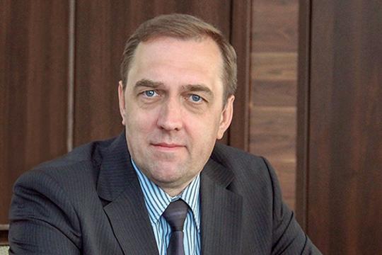 Интеграционные тенденции Беларуси: право и политика