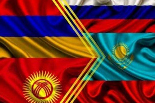 Будущее ЕАЭС и школы евразийской интерграции