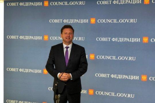 Радек Вондрачек: чешские СМИ не выражают мнение большинства