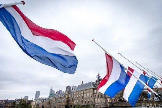 Нидерланды хотят распространить акт Магнитского на ЕС