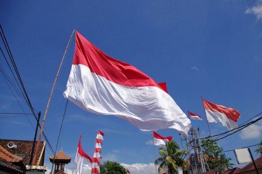Индонезия: сбалансированная политика в окружении крупных держав