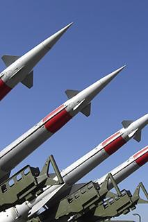 Сохранится ли система контроля над вооружениями?